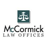 Ed McCormick lawyer